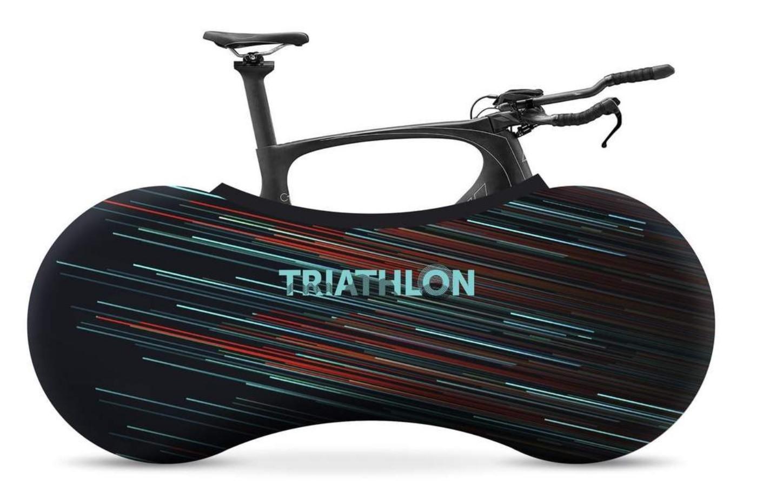 Protection VeloSock Triathlon